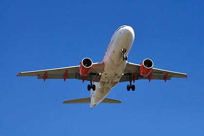 find flights Barcelona, Catalonia airports