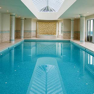 Health and beauty tourism Catalonia Best Catalan spa resorts